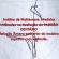 Análise de McNamara: Medidas Utilizadas na Avaliação do PADRÃO DENTÁRIO