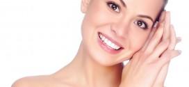 [Vídeo] Dia do Dentista: Uma grande homenagem!
