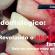 Spa Odontológico: Revelando o segredo dos famosos!