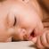 ATENÇÃO: Respirar pela boca prejudica saúde bucal
