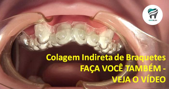 indireta_capa