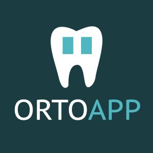 Logo-OrtoApp