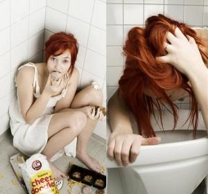 clinipam-plano-de-saude-bulimia