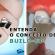 ENTENDA, DE UMA VEZ POR TODAS, O CONCEITO DE BUILD-UP OU LEVANTE DE MORDIDA! — COM VÍDEOS