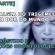 [3ª PARTE] — NEURALGIA DO TRIGÊMEO – A PIOR DOR DO MUNDO! – DIAGNÓSTICO e RELAÇÕES ODONTOLÓGICAS