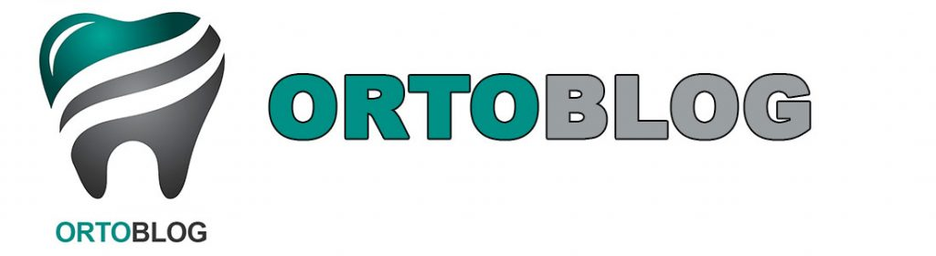 ORTOBLOG